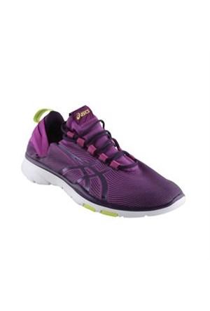 Asics 11-S561n-3636 Kadın Ayakkabı