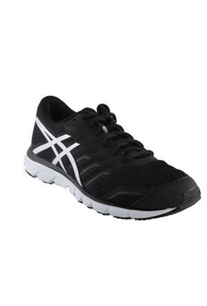 Asics 11-T5k8n-9001 Kadın Ayakkabı