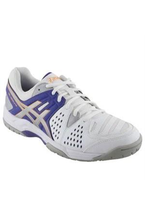 Asics 12-E557y-3693 Kadın Ayakkabı