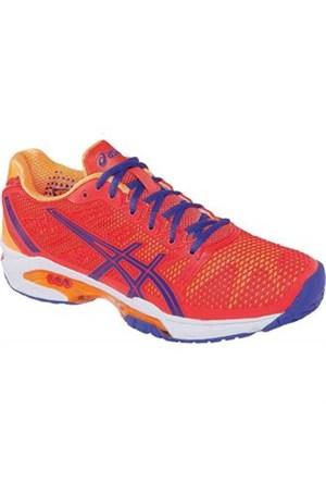 Asics 14-E451y-0633 Kadın Ayakkabı