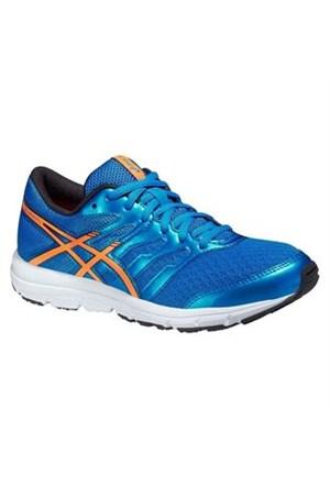 Asics 17-C570n-3930 Kadın Ayakkabı