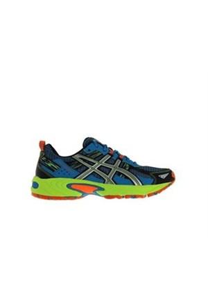 Asics 17-C584n-4093 Kadın Ayakkabı