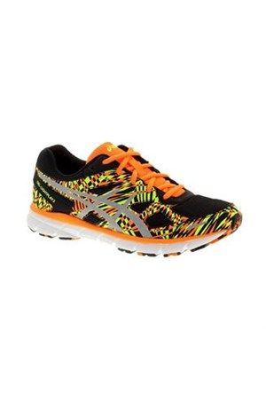 Asics 17-C572n-9093 Kadın Ayakkabı
