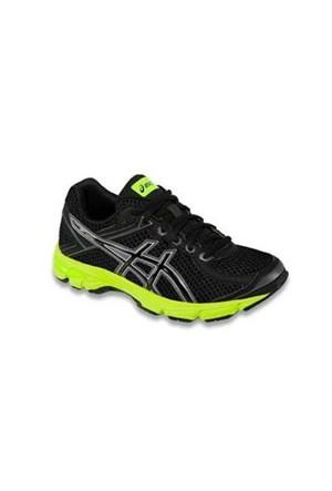 Asics 17-C558n-9099 Kadın Ayakkabı