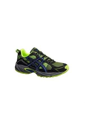 Asics 18-C404n-0742 Kadın Ayakkabı