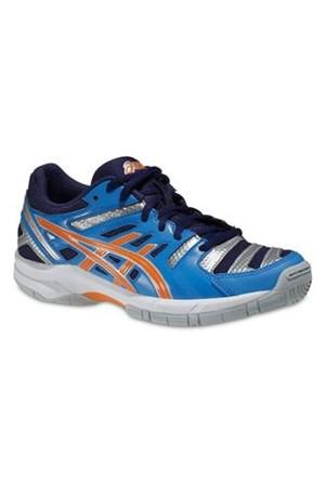 Asics 18-C453n-4130 Kadın Ayakkabı