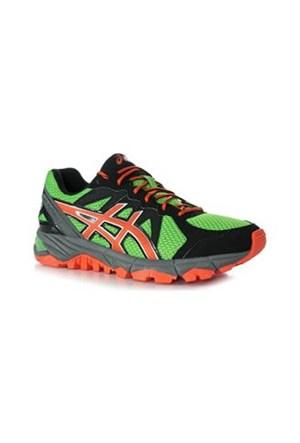 Asics 18-C432n-8530 Kadın Ayakkabı
