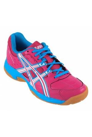Asics 18-C336y-2501 Kadın Ayakkabı