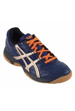 Asics 18-C336y-5093 Kadın Ayakkabı