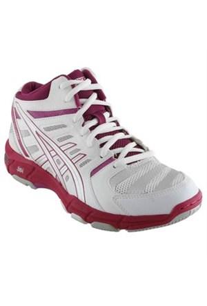 Asics 7-B453n-0193 Kadın Ayakkabı