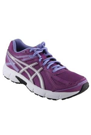 Asics T4d6n-3693 Kadın Ayakkabı