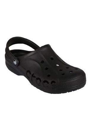 Crocs Baya Black Unisex Terlik
