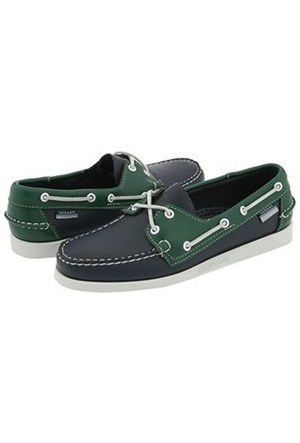 Sebago B72826 Erkek Ayakkabı
