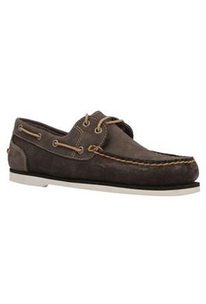 Timberland 26608 Kadın Ayakkabı