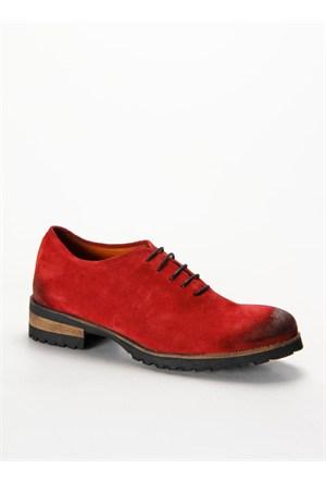 Shumix Günlük Erkek Ayakkabı 1574 1169Shufw.856