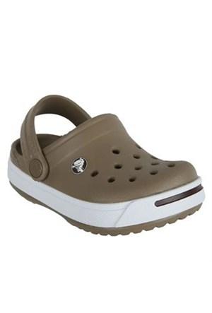 Crocs 11990-23G Çocuk Terlik (Mtı)