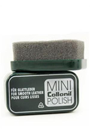 Collonil Mini Polish Mini Parlatıcı Sünger 7411