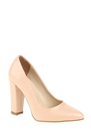 Derigo Ten Kadın Ayakkabı 2818182