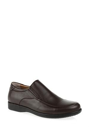 Derigo Kahverengi Erkek Ayakkabı 3218106
