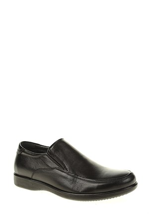 Derigo Siyah Erkek Ayakkabı 3218106