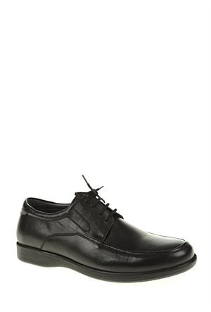 Derigo Siyah Erkek Ayakkabı 3218107