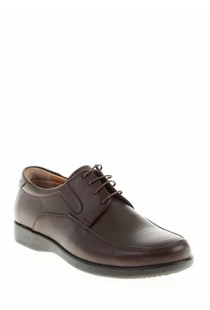 Derigo Kahverengi Erkek Ayakkabı 3218107
