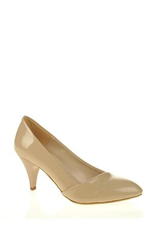Derigo Ten Rugan Kadın Ayakkabı 181802
