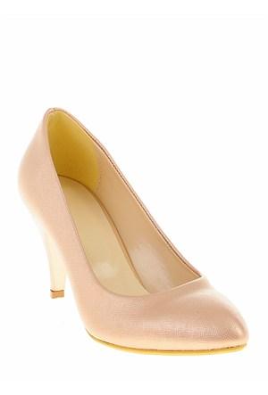 Derigo Somon Lavezzi Kadın Ayakkabı 181804