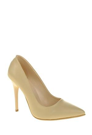 Derigo Ten Kadın Ayakkabı 231804