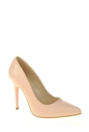 Derigo Pudra Kadın Ayakkabı 231804