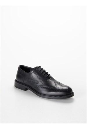 Cml Hakiki Deri Erkek Günlük Ayakkabı Sy060 Cmlsy06015.553