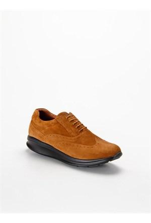 Stonefly Günlük Erkek Ayakkabı 99100 İnfinity-Mn.145