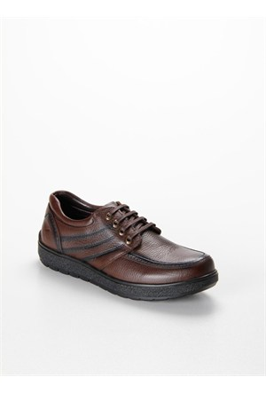 Cml Hakiki Deri Erkek Günlük Ayakkabı Sy5000 Cmlsy500015.556