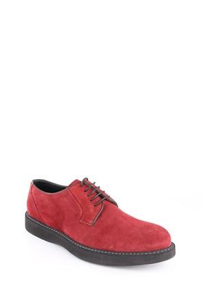 Enrico Lorenzi Erkek Ayakkabı 06090