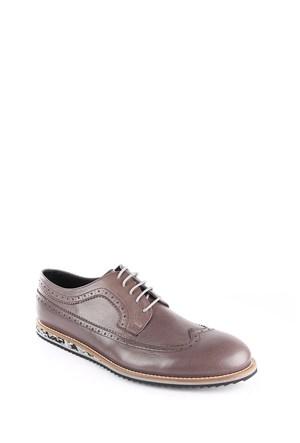 Enrico Lorenzi Erkek Ayakkabı 06294