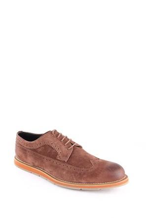 Enrico Lorenzi Erkek Ayakkabı 06296