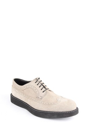 Enrico Lorenzi Erkek Ayakkabı 06297