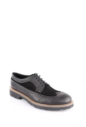 Enrico Lorenzi Erkek Ayakkabı 06298