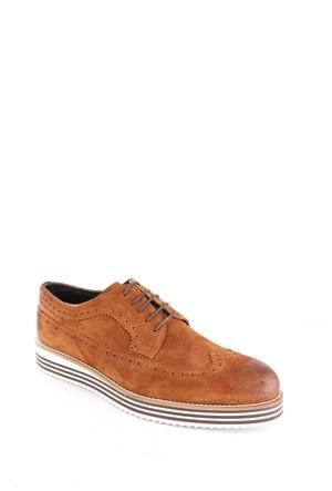 Enrico Lorenzi Erkek Ayakkabı 06299