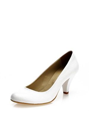 Sothe Mas-006 Kadın Ayakkabı