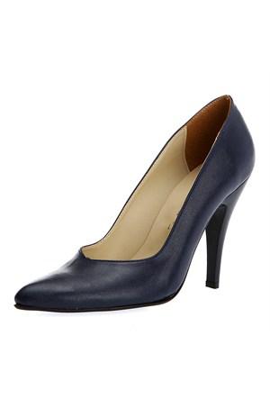 Sothe Ma-004 Kadın Ayakkabı
