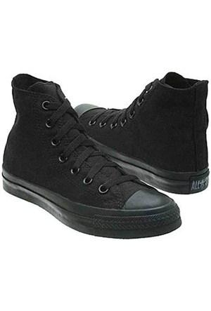 Converse Spor Ayakkabı   M3310