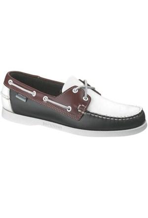 Sebago Erkek Ayakkabı   B72828