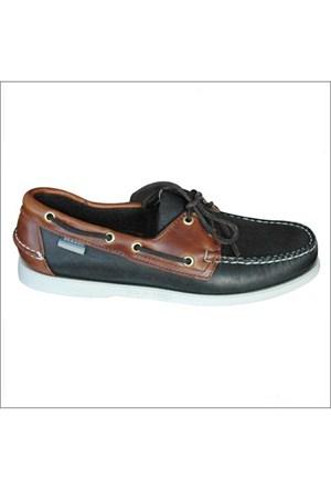 Sebago Erkek Ayakkabı | B72871