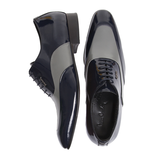 Pierre Cardin Erkek Harti Ayakkabı