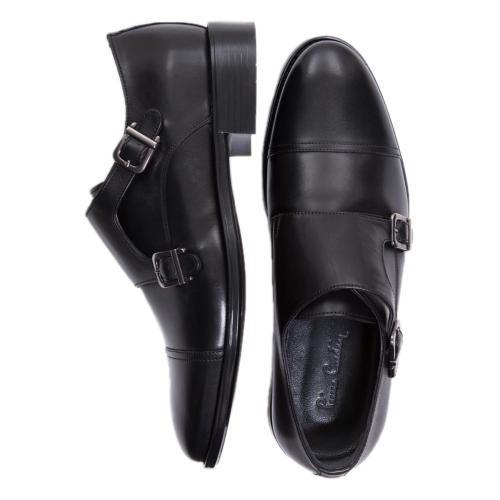 Pierre Cardin Erkek Cift Toka Ayakkabı