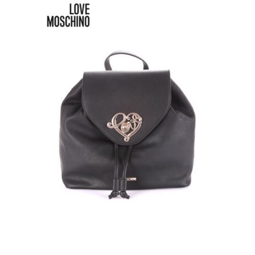 Love Moschino Kadın Çanta Jc4038Pp12Ld0