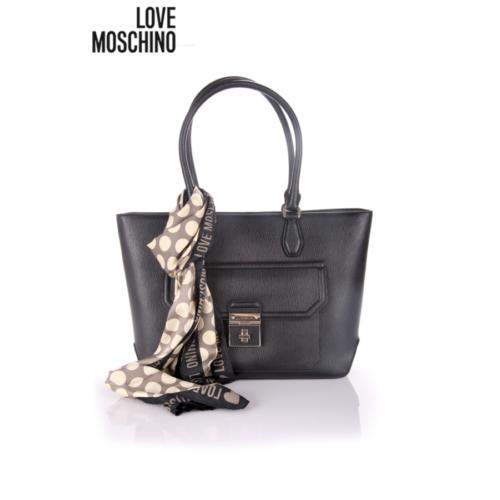 Love Moschino Kadın Çanta Jc4047Pp12Le0