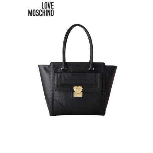 Love Moschino Kadın Çanta Jc4073Pp12Lı1