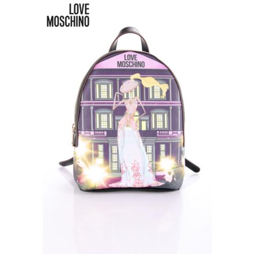 Love Moschino Kadın Çanta Jc4108Pp12Lr0
